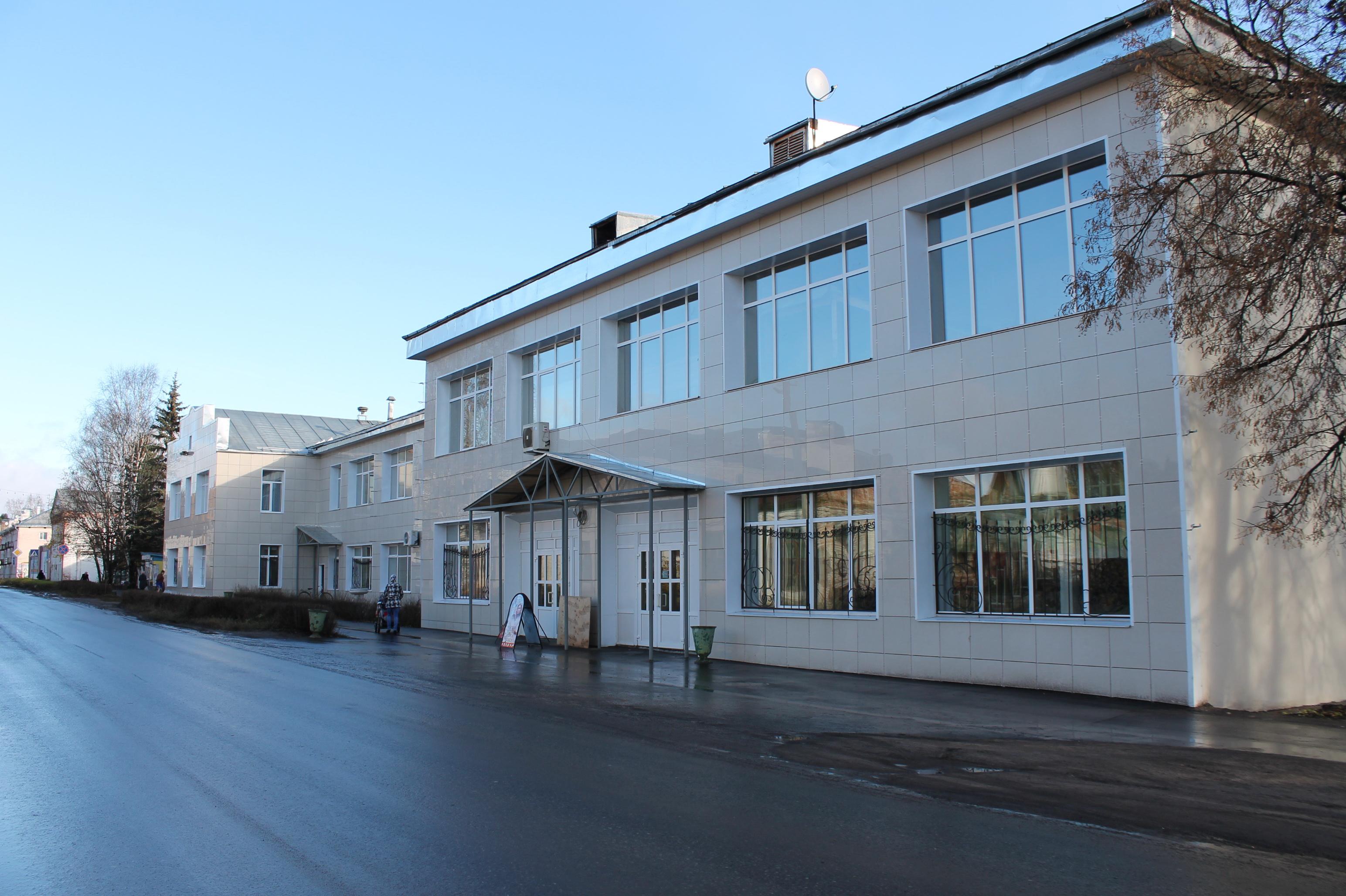 Дом для престарелых красавино телефон частный пансионат для престарелых московская область