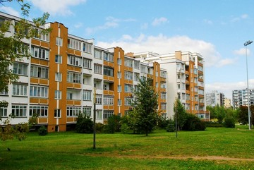 Можно поменять квартиру в ипотеке на другую квартиру. Можно ли у застройщика поменять купленную квартиру в ипотеку на другую квартиру