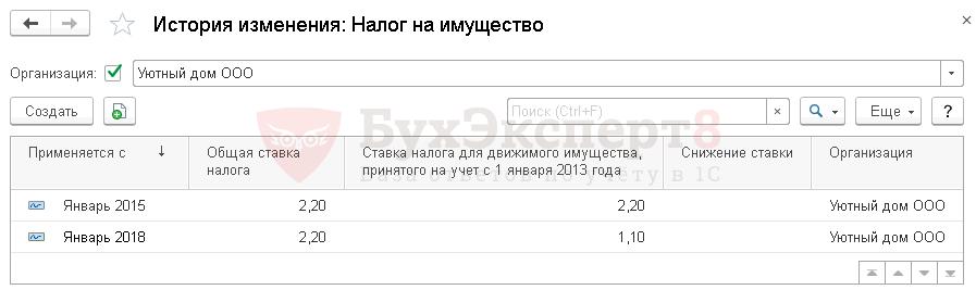 адрес букмекерская контора лига ставок