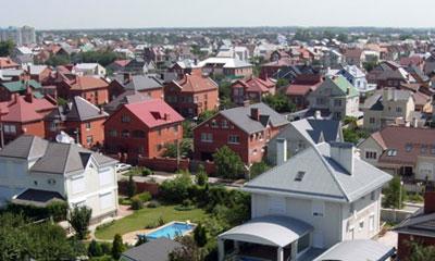 Программа переселения соотечественников в оренбурге 2019 официальный сайт