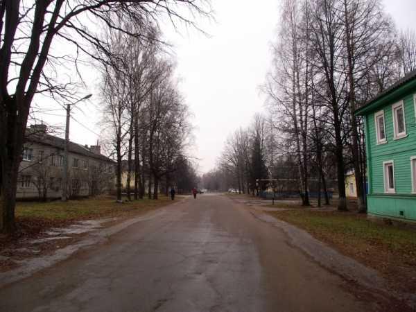 Холм новгородской области знакомства