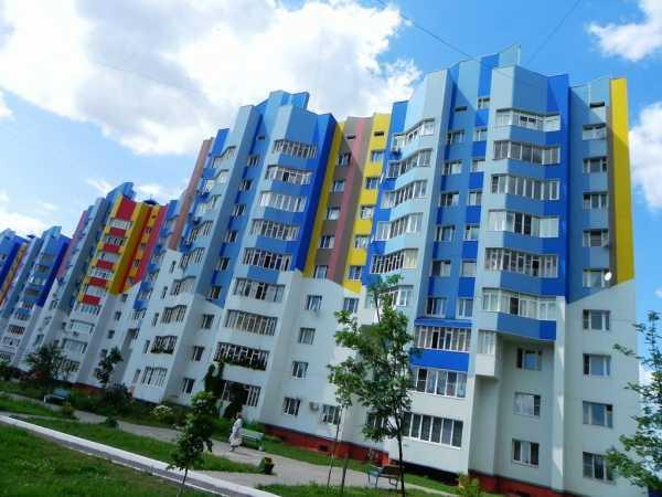 Документы на неприватизированную квартиру