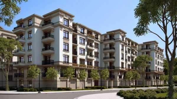 Дешевые квартиры в европе цены купить дом в майами недорого